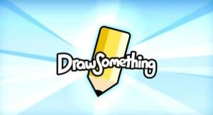 צייר משהו