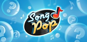 song pop logo