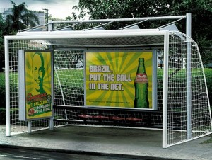 bus-stop-ads-soccer-football