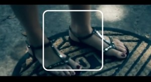נעלי אלדו פעילות ברוטשילד תל אביב