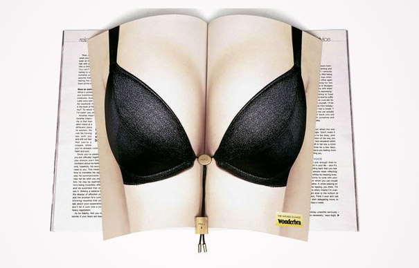 magazine-ads-wonderbra