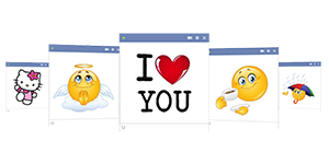 new-facebook-emoticons-codes