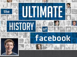 History-of-Facebook-featured-300x225