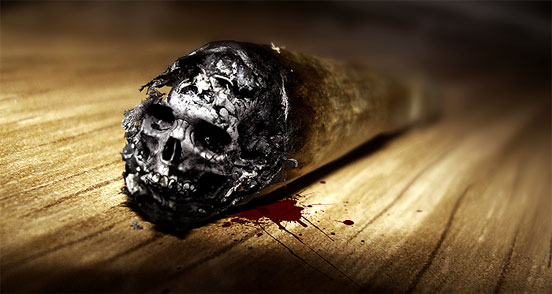 smoking-kills-l