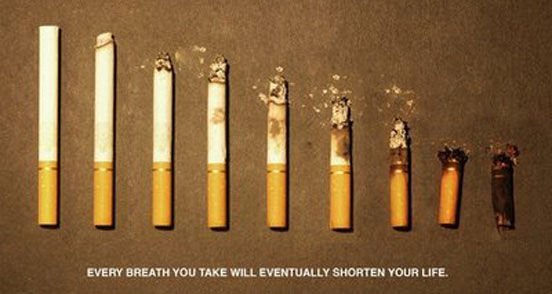 smoking-shorten-life-ll