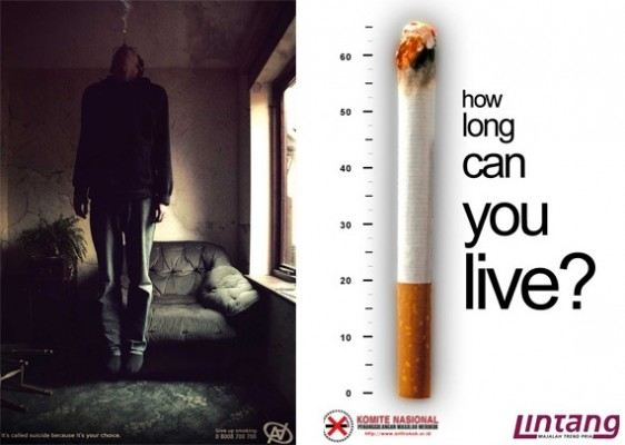 suicide-smoking-v