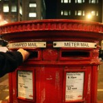 A-Royal-Mail-letter-box-i-001