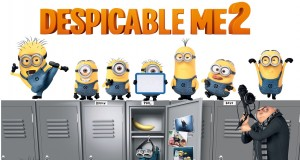 2013_despicable_me_2-wide