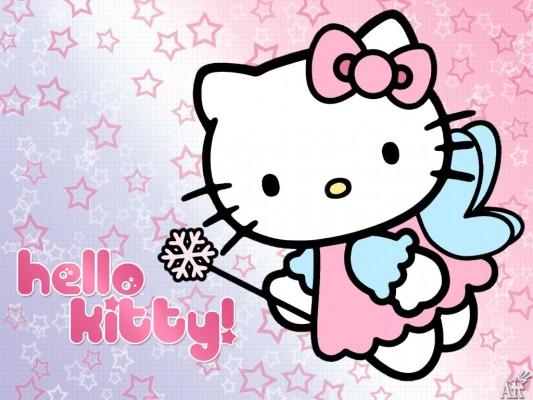 Hello-Kitty-hello-kitty-2359038-102