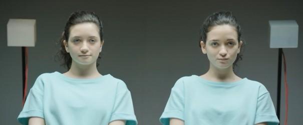 קמפיין תאומים מסטיק 2