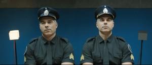 קמפיין תאומים מסטיק 3