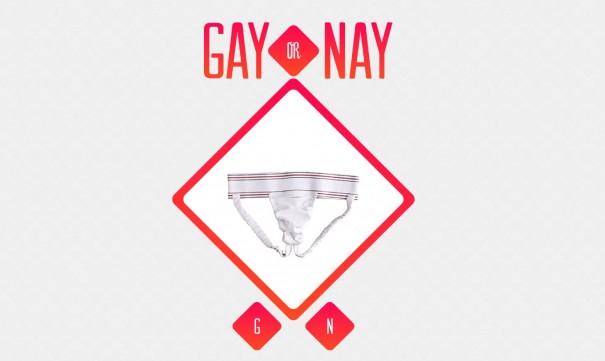 הומו או לא 4