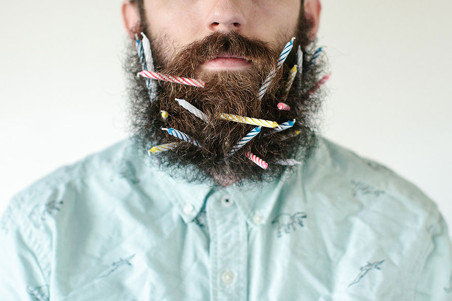 will-it-beard-pierce-thiot-stacy-thiot-10