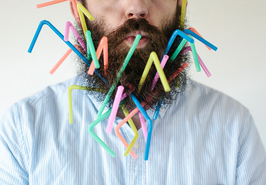 will-it-beard-pierce-thiot-stacy-thiot-3