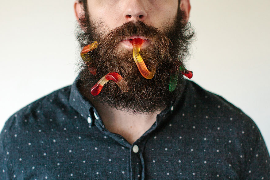 will-it-beard-pierce-thiot-stacy-thiot-9