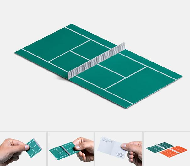 creative-business-cards-4-35