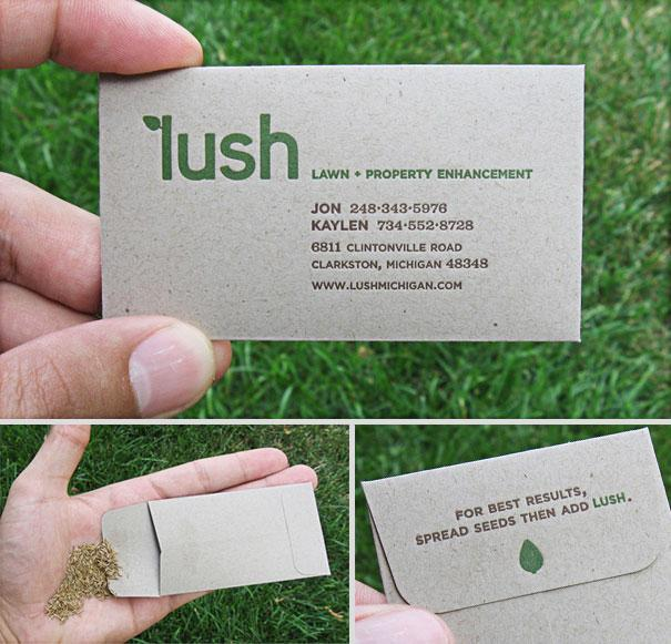 creative-business-cards-4-6 (1)