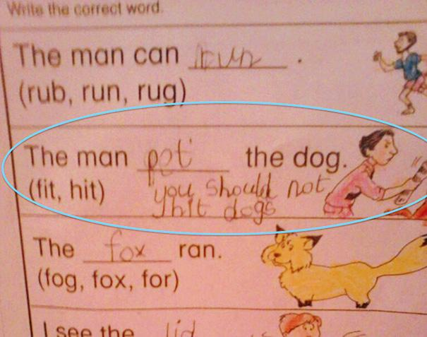 funny-test-answers-smartass-kids-15