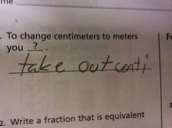 funny-test-answers-smartass-kids-21