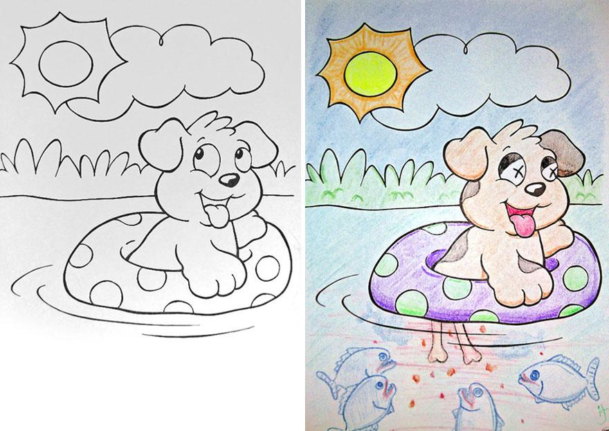 funny-children-coloring-book-corruptions-10