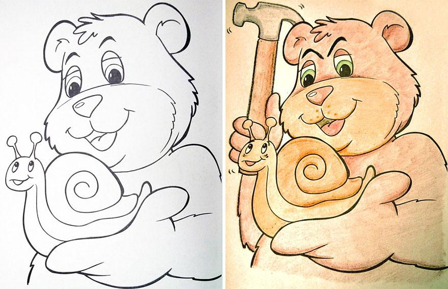 funny-children-coloring-book-corruptions-2
