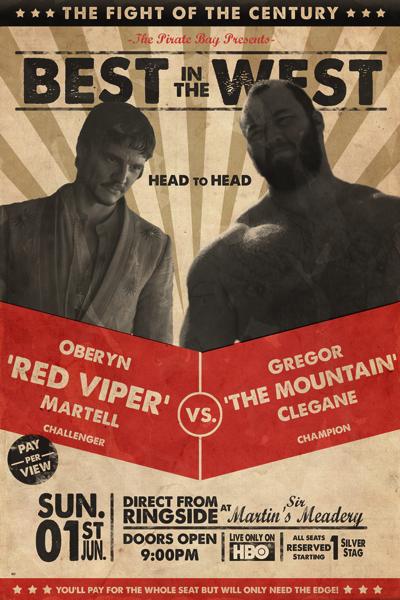 GOT-VS-poster