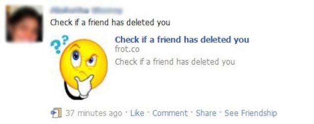 תרמיות פייסבוק 7