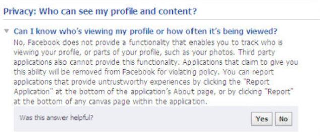 תרמיות פייסבוק 9