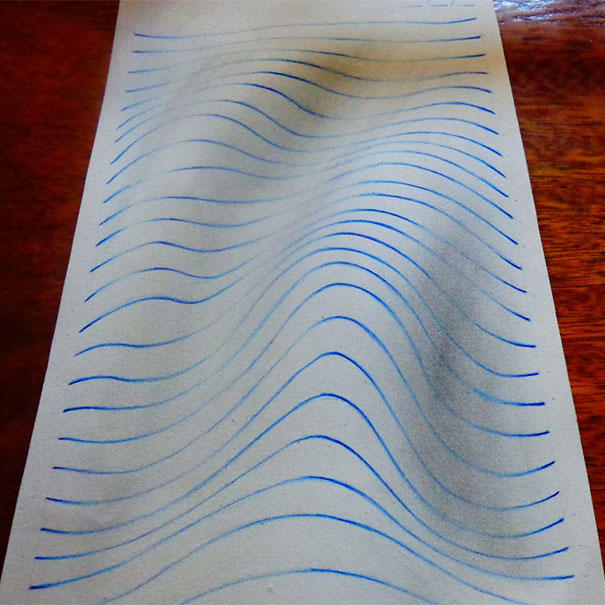 3d-lines-notepad-drawings-15-years-old-joao-carvalho-29