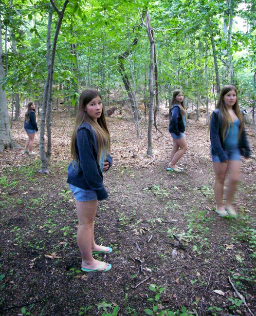 Clone-Photos-17-Forest-girl