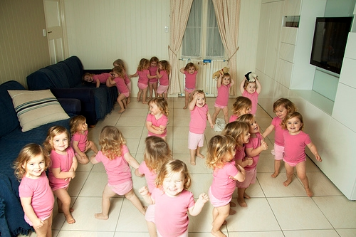 Clone-Photos-2-Kids