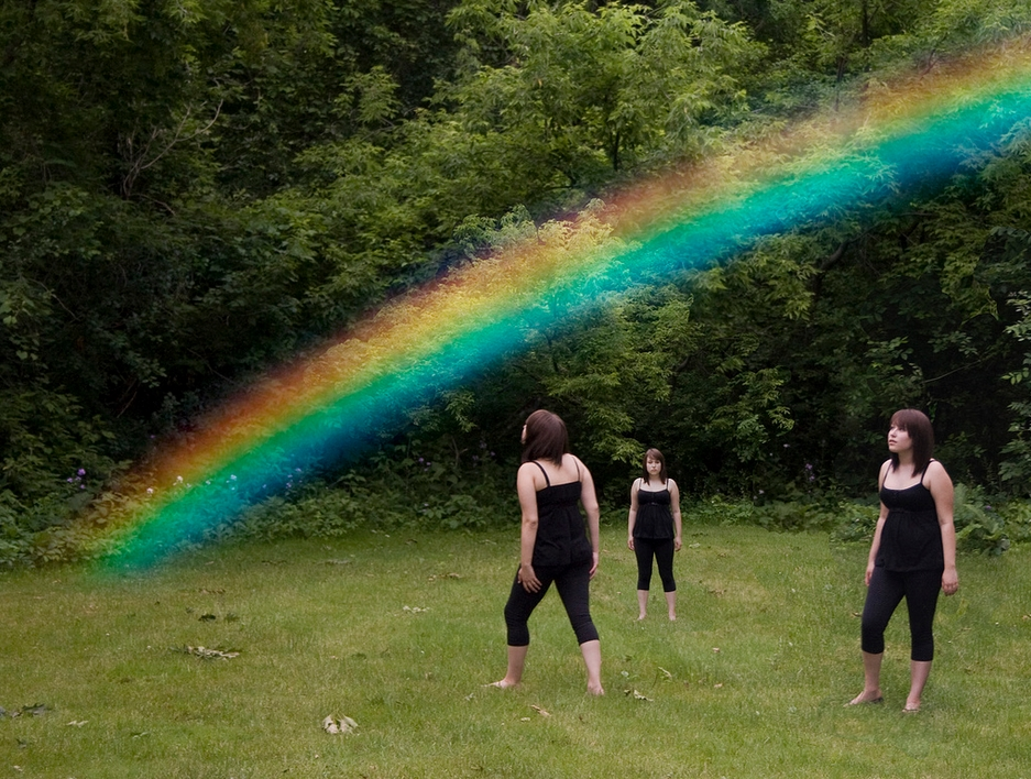 Clone-Photos-22-Rainbow