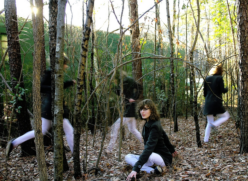 Clone-Photos-23-Forest-woman