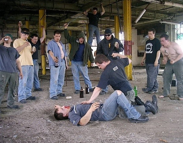 Clone-Photos-8-Fight-club