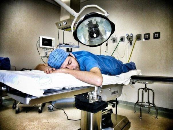 רופאים ישנים 15