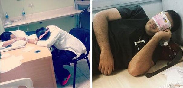 רופאים ישנים 17
