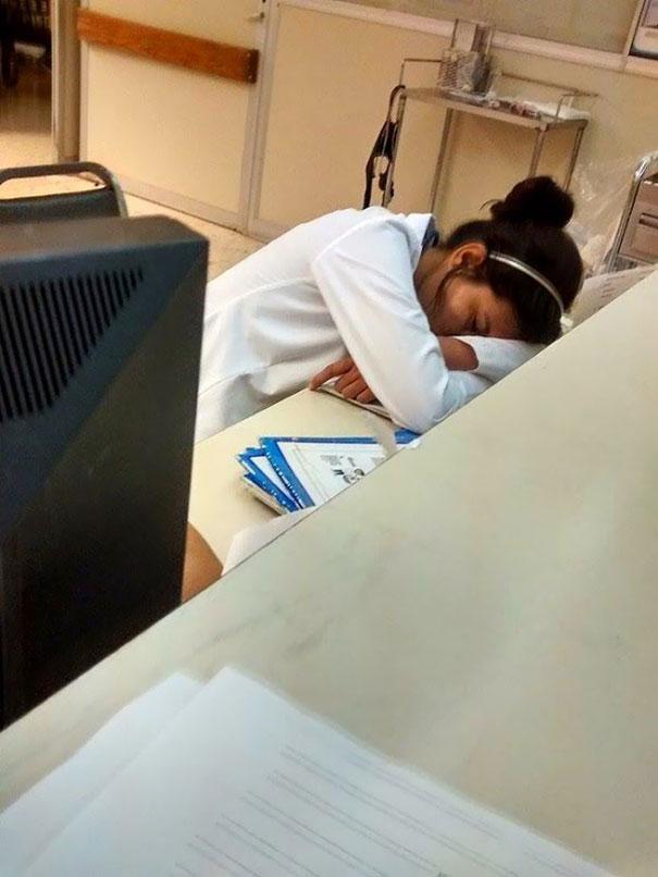 רופאים ישנים 2