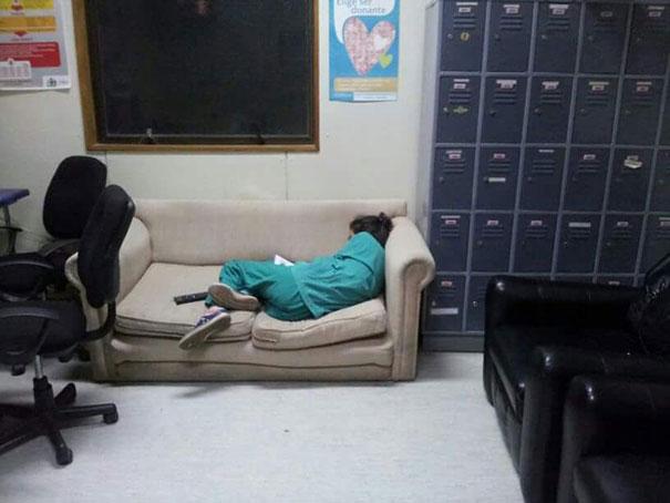 רופאים ישנים 8