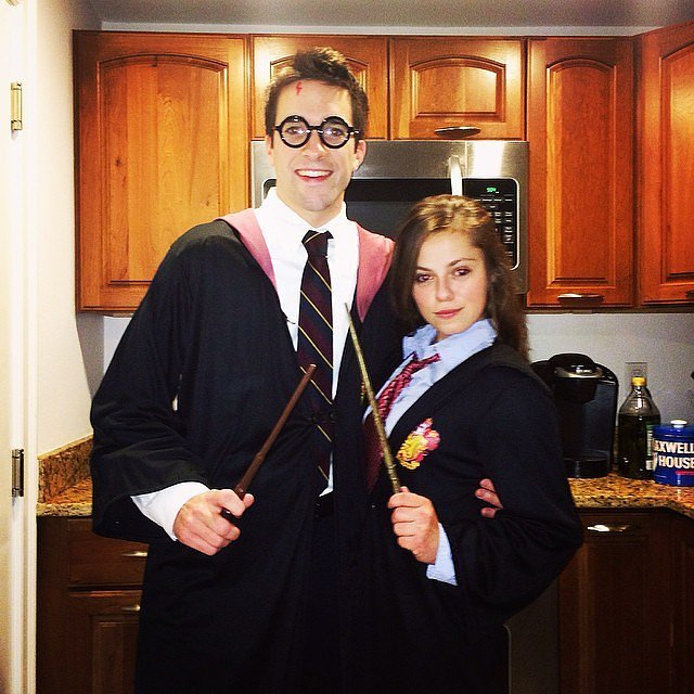 Harry-Potter-Hermione