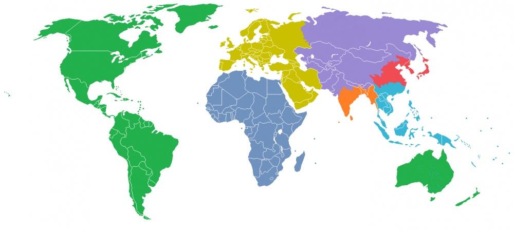 מפות מפתיעות 16