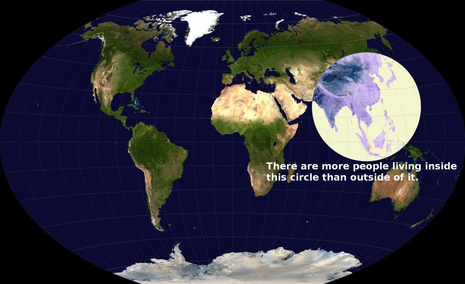 מפות מפתיעות 24