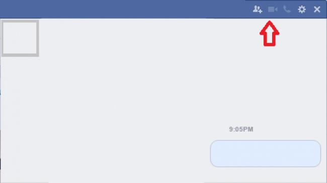 הגדרות פייסבוק 8