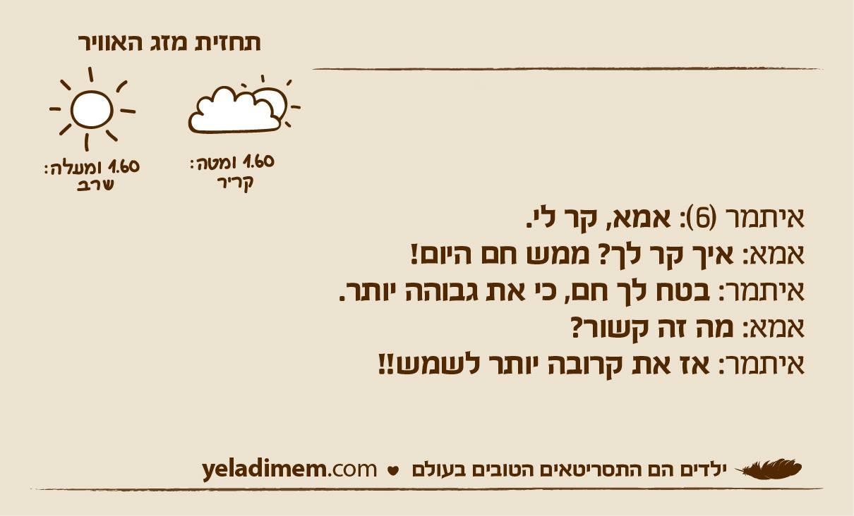 Orit Shochat Cohen