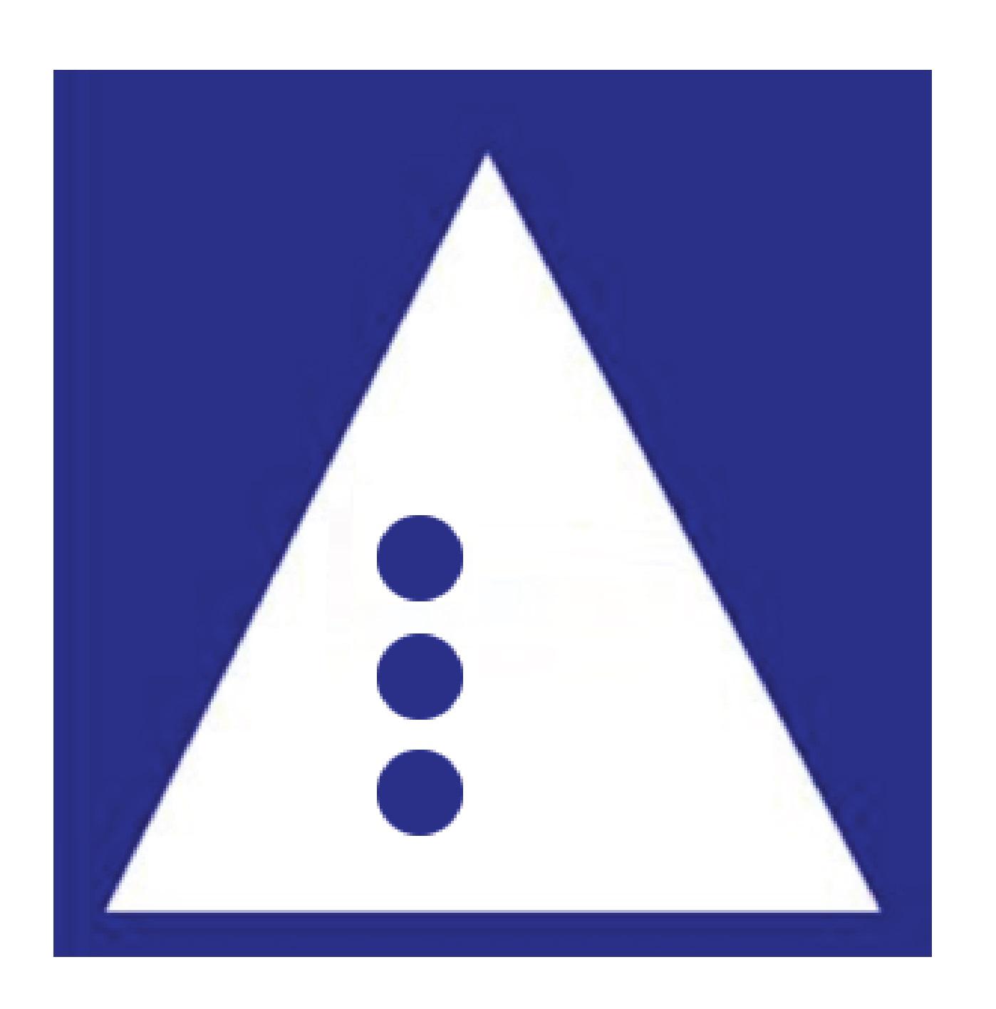 לוגואים בכתב ברייל 5
