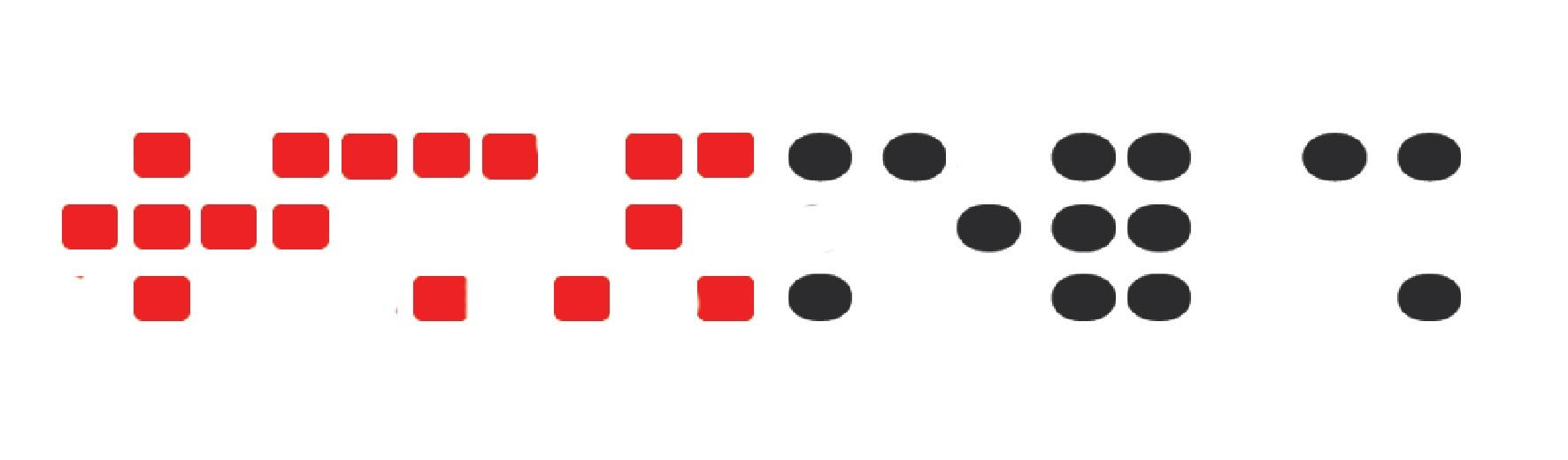 לוגואים בכתב ברייל 7