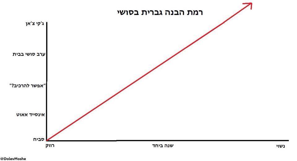 Dolev Moshe