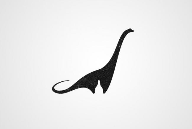 לוגו14