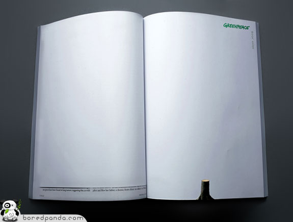 magazine-ads-greenpeace-2