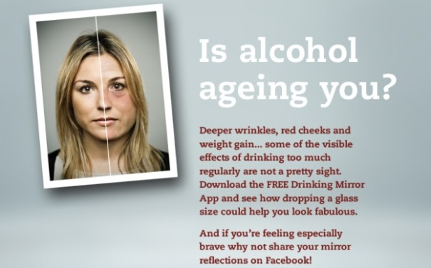 drinking-mirror-ageing-app