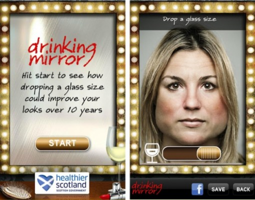 drinking-mirror-screenshots